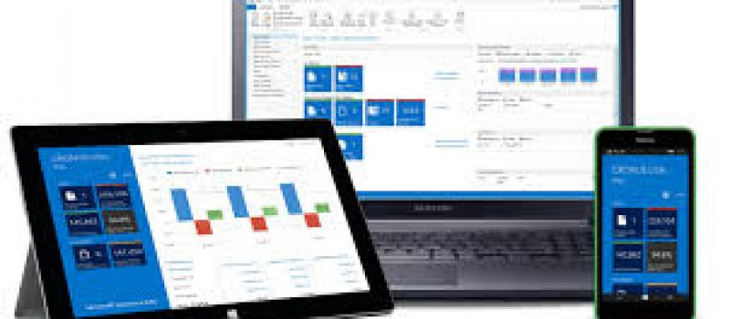 Microsoft Dynamics Business Central Add-Ons