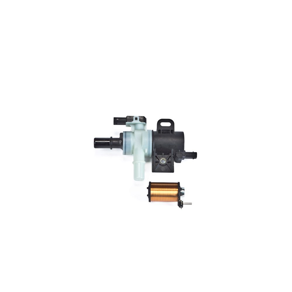 FTIV – Fuel-Tank-Isolation-Valve